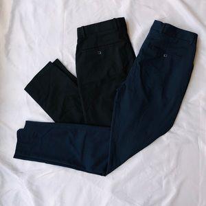 Asos dress pants